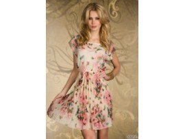 Rochie Butterfly Freedom