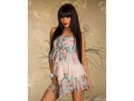 Rochie FashionWave Girl